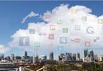 kingsoft-cloud-group-secures-60m-series-c-from-idg-capital-others