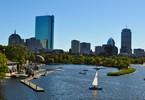 boston-tech-watch-disney-draftkings-carbon-black-masschallenge