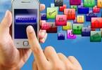 mobile-app-service-firm-youappi-raises-131m-series-b-round