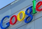 startup-angels-partners-with-google-accelerates-startup-investing