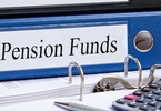 asian-pension-funds-plan-to-allocate-more-in-alternatives