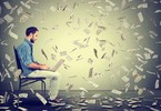 why-investors-love-spin-off-startups