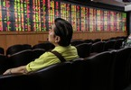 pimco-adviser-sees-the-trade-of-a-decade-in-emerging-markets