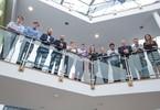 aq-metrics-raises-325m-from-international-investors-to-build-team-expand-to-us