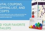 peter-thiel-invests-in-digital-marketing-platform-appcard-20m-series-b-round