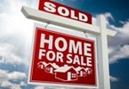 prime-property-market-in-gibraltar-offers-value-for-money-on-global-stage
