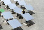 private-equity-smells-money-in-europes-renewables-subsidy-cuts