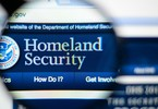 homeland-security-awards-contract-to-iot-startup