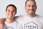 thrive-market-launches-an-iphone-app-and-has-a-100m-run-rate