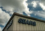 sears-posts-580m-fourth-quarter-loss-as-sales-shrink