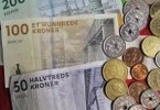 danish-se-blue-equity-to-launch-second-fund-targeting-dkk-600m