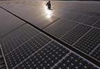 canadian-pension-fund-commits-150m-to-renewables-sector