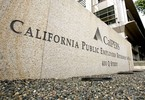 california-proposes-law-to-expose-private-equitys-secret-fees