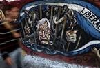 argentinas-debt-settlement-ends-15-year-battle