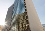 brickman-buys-nyc-courthouse-tower-for-275m