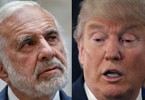 why-carl-icahn-is-the-donald-trump-of-finance
