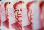 hedge-funds-back-off-bets-on-china-devaluation