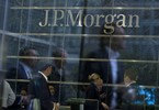 jpmorgan-moves-to-divest-from-coal-well-partly