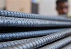 indian-steel-ministry-to-demand-rollback-of-green-cess-hike