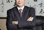carlyle-backed-logistics-developer-yupei-plans-300m-hong-kong-ipo