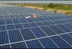vivint-solar-cancels-22b-sale-to-sunedison-claims-breach-of-contract
