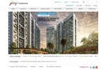 godrej-properties-raises-275m-for-its-real-estate-fund-management-business