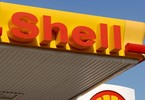 worst-of-oil-rout-is-over-say-analysts-as-shell-begins-20bn-asset-sale