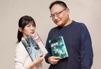 chinas-newest-and-hottest-video-personality-papi-jiang-scores-venture-funding