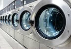 on-demand-laundry-service-provider-oneclickwash-raises-funding-from-unitus-seed-fund