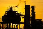 could-cheap-oil-accelerate-renewable-energy-investment