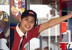 taco-bell-and-kfc-owner-selling-a-bite-of-its-10b-chinese-business