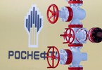 indian-firms-to-buy-stakes-in-siberian-fields-from-rosneft