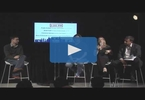 roundtable-on-raising-capital-featuring-foundry-group-intel-capital-scalevp-investors
