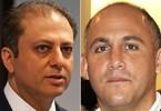 david-ganeks-suit-against-bharara-fbi-can-proceed-judge