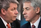 bill-ackman-and-michael-pearson-the-inside-story