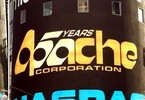 could-apache-be-the-next-oil-company-to-slash-its-dividend