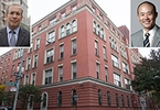 nyc-investigating-vankes-116-manhattan-property-deal