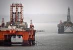 multi-year-bull-run-begins-for-oil-says-pierre-andurand