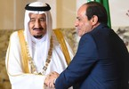 holy-moses-saudi-arabia-and-egypt-to-build-bridge-over-the-red-sea