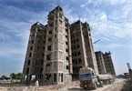 piramal-to-launch-250m-fund-for-real-estate-investments