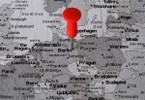 italys-prelios-to-launch-debut-280m-retail-property-fund-in-germany