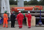 new-uk-onshore-oil-gas-field-could-be-worth-billions-to-economy
