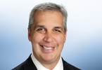 Access here alternative investment news about The Future Of Health Care Investment Offices | Exclusive Q&A With Michael Malewicz, CIO Of SSM Health