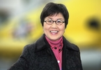 Access here alternative investment news about Exclusive Q&A: Betty Tse, CIO Of Alameda County Employees Retirement Association