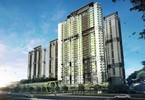 capitalands-net-profit-for-q1-rises-354-to-2183m
