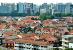 singapore-property-investments-tumble-74-to-175b-in-q1