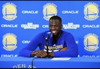 multi-family-office-ffo-adds-prominent-athlete-clients-including-draymond-green
