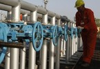 indias-ongc-to-drill-17-exploratory-wells-for-shale-gas