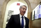 bill-ackman-goes-to-congress