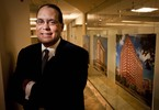 hilton-names-thomas-baltimore-ceo-of-its-new-real-estate-investment-trust